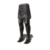 Black Knight Leggings (DSIII)