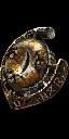 Crushed Eye Orb