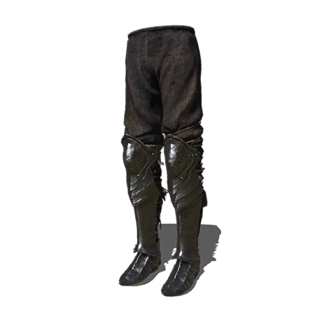 File:Knight Leggings (DSIII).png