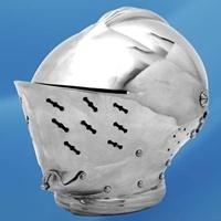 File:Elite Knight Helm Lookalike.jpg