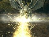 Lightning (damage type)