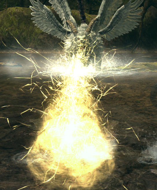 lightning damage type dark souls wiki fandom powered by wikia