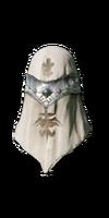 Monastery Headcloth
