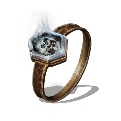 File:Skull Ring.png