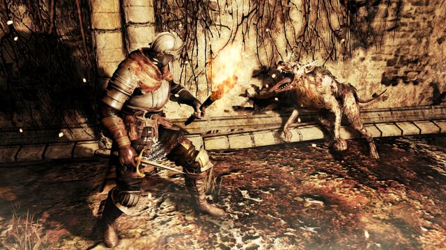 File:Dark-souls-ii-gameplay-screenshot-04.jpg