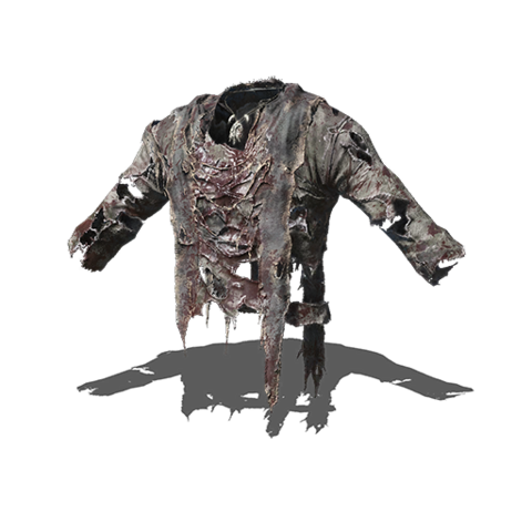File:Grave Warden Robe.png