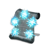Homing Crystal Soulmass (DSIII)