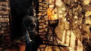 Torch 01