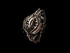 Перстень Древнего Дракона