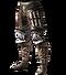 Knight Leggings