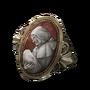 Кольцо молитвы (Dark Souls III)