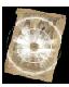 Сила (Dark Souls II)