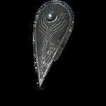 Ethereal Oak Shield