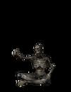 Gestures (DSIII) - Toast