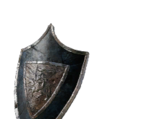 Royal Kite Shield