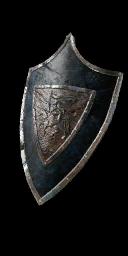 Archivo:Royal Kite Shield.png