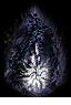 Душа осколка тьмы