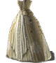 Antiquated Skirt