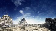 Archdragon Peak - 05