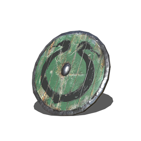 File:Caduceus Round Shield (DSIII).png