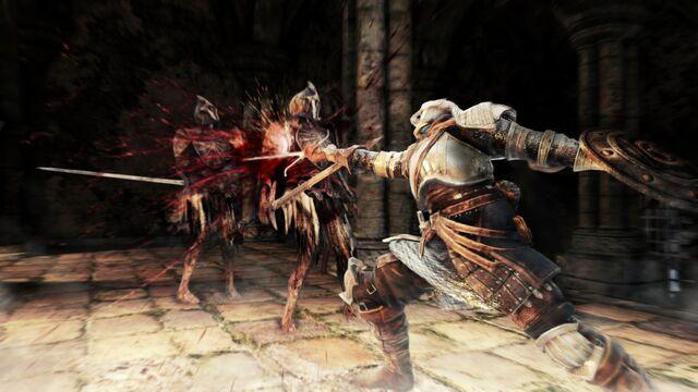 File:Dark-souls-ii-gameplay-screenshot-02.jpg