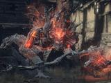 Demon (Dark Souls III)
