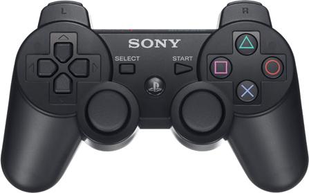 image playstation control pad 01 png dark souls wiki