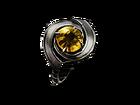 Кварцевое кольцо грома