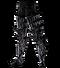 Dark Leggings