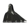 Ordained Hood
