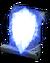 Strong Magic Shield II