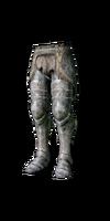 Heide Knight Leggings