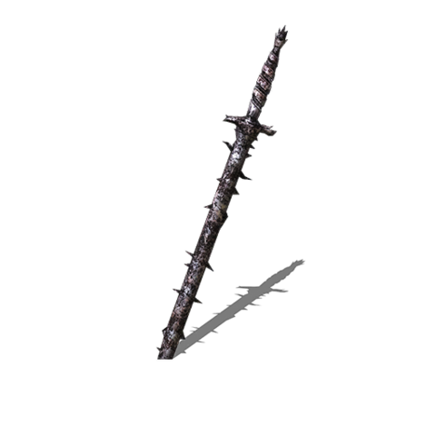File:Barbed Straight Sword (DSIII).png