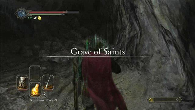 File:Grave o saints.jpg