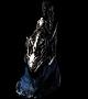 Helm of Artorias