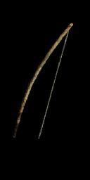 Short Bow II