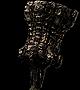 Wpn Demon's Great Hammer