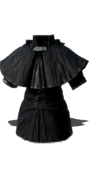 File:Robe of Judgment.png