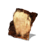 Обильный пот (Dark Souls III)