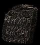 Titanite Slab