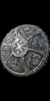 Iron Parma
