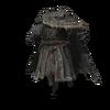 Millwood Knight Armor