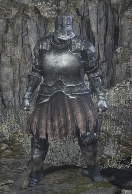 Black Iron Set Dark Souls Iii Dark Souls Wiki Fandom Powered