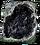 Dark Fog (Dark Souls)
