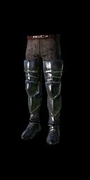 Drakeblood Leggings