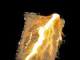 Sunlight Spear (Dark Souls III)