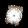 Гнев богов (Dark Souls III)