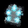 Кристаллический наводящийся сгусток души (Dark Souls III)