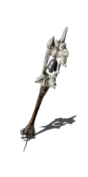 File:Archdrake Chime.png