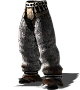 Cleric Leggings